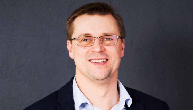 Jaroslavs Orbidāns: Covid-19 radītā ekonomiskā krīze – Latvijas lauksaimnieku iespēju laiks