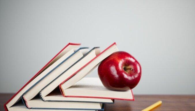 mācību grāmatas nav jāpērk
