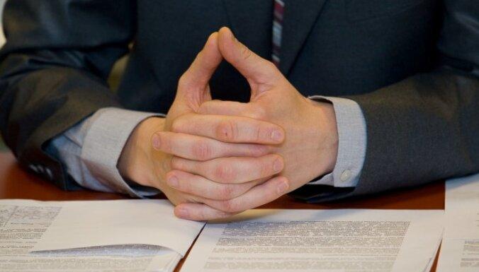 Закон о референдумах: поправки — в юридической комиссии