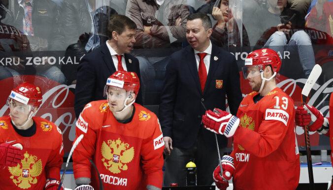 Российский тренер — о плане на матч с США: выходит Гусь и сразу забивает