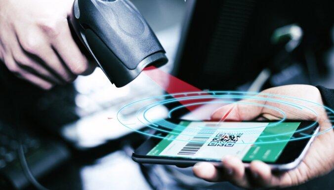 Европа может ввести цифровые кошельки: как они будут работать?