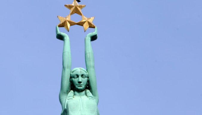 Vilis Seleckis: Vai īsta vērtība nav tikai viena – brīvība?