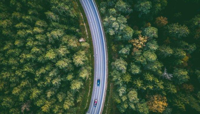 Ko apskatīt Kauņā, Klaipēdā, Lietuvā