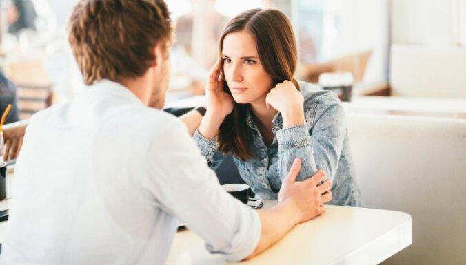 7 вариантов, как поддержать близкого человека, находящегося в депрессии