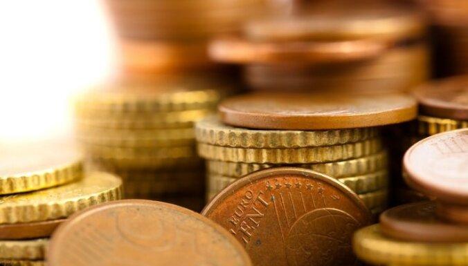 Известные люди требуют референдума о введении евро