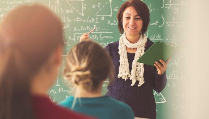 Почему внешний вид учителя важен и как подобрать стильный дресс-код
