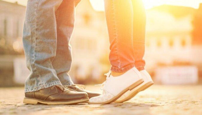 Пособие по расставанию: как сделать трудный шаг и жить дальше