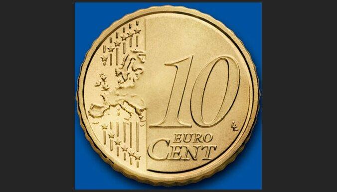 Ungārija eiro varētu ieviest līdz 2014.gadam