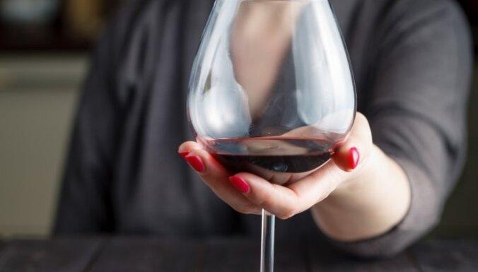 Ни капли в рот: безопасной дозы алкоголя при беременности нет