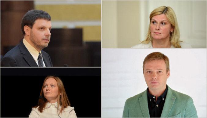 'Delfi plus': Leģendāri klubi, apzināta inficēšanās ar Covid-19 un Daugavpils ieņemšana