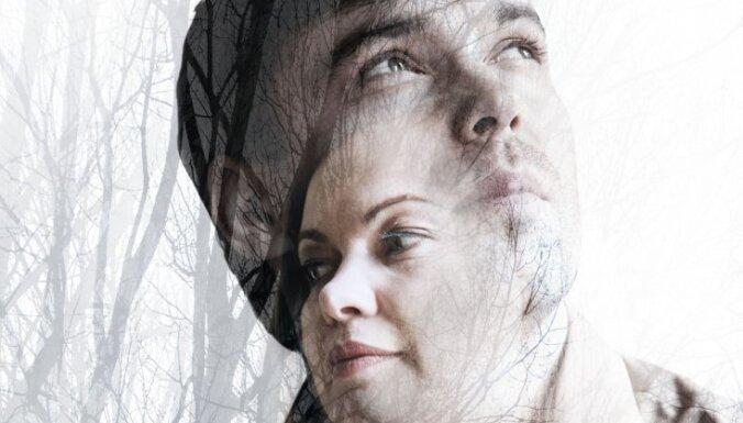 Nacionālajā teātrī top amerikāņu dramaturģijas klasika – 'Mīla zem gobām'