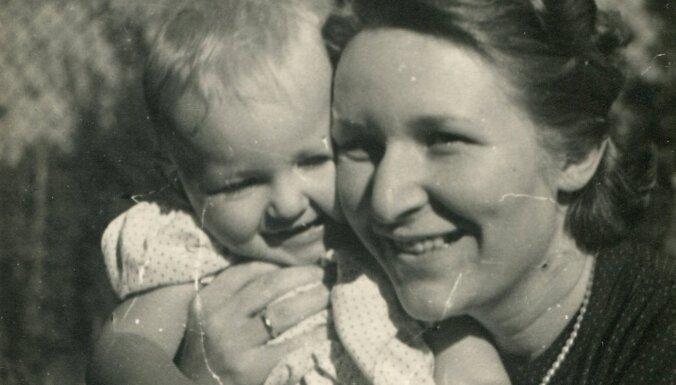 Zīdaiņa amnēzija – iemesls, kāpēc neatminamies savas dzīves pirmos gadus