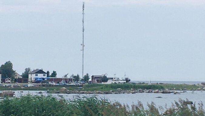 Остров погибших жигулей. Эстонский Прангли: школа на пятерых, невесты для летчика и никакой полиции