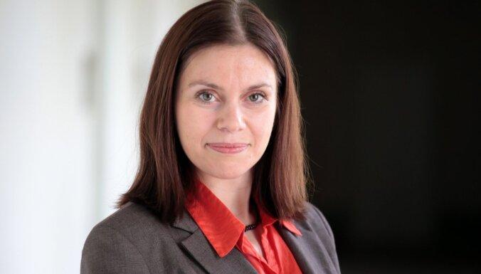 Sigita Sniķere: Latvijas absolūtai prioritātei jābūt bērnu un jauniešu labklājībai