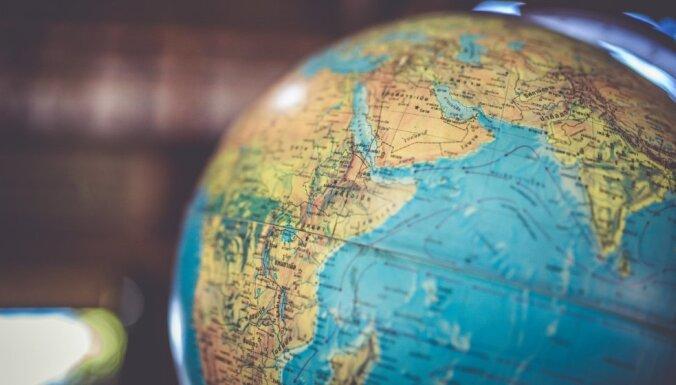 Восемь интересных объектов в мире, которые откроются в 2019 году