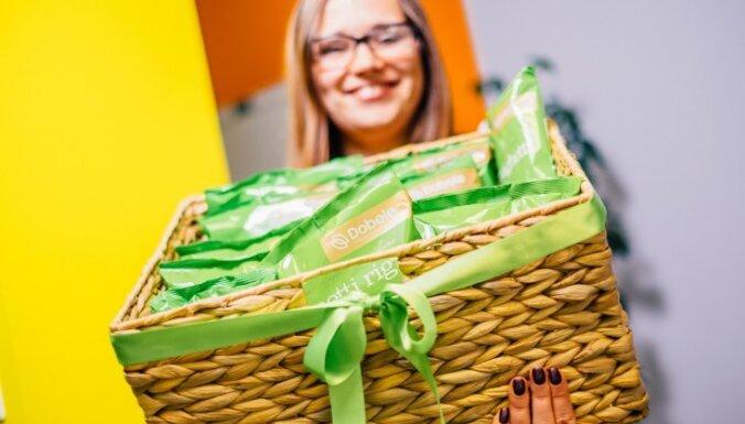 Makaronu salātu konkurss: Noskaidrotas trīs labākās receptes