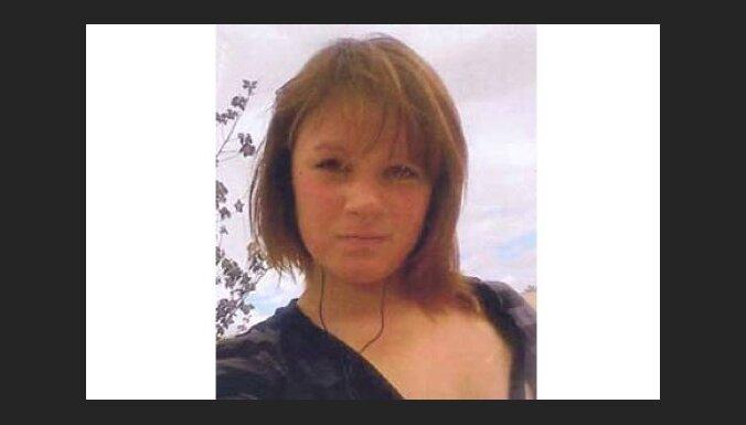 Новый след в деле об убийстве в Британии 17-летней гражданки Латвии