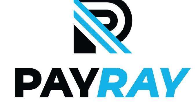 PayRay выходит на латвийский рынок