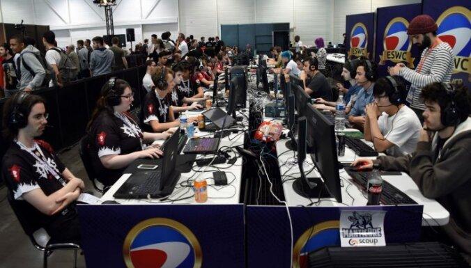 ВОЗ официально признала зависимость от видеоигр заболеванием