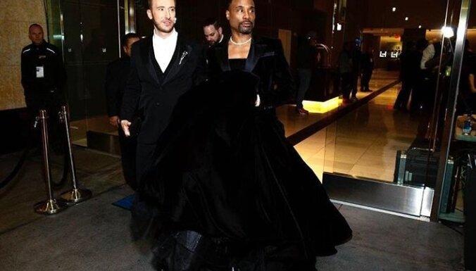 Неужели это начало конца классического мужского костюма?