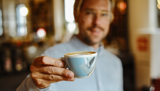 Вкус утреннего счастья: 8 советов, как сварить идеальный кофе