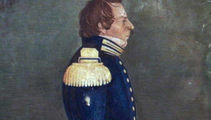 Основатель церкви мормонов Джозеф Смит имел до 40 жен