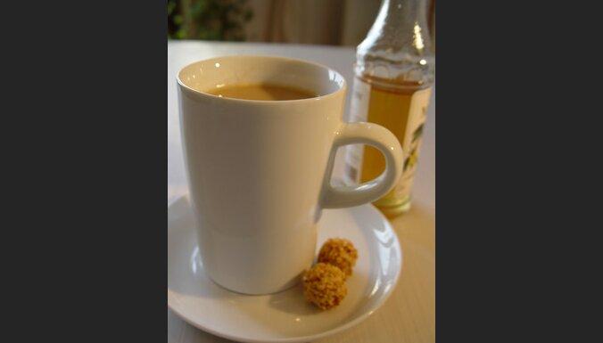"""""""Café Caramel"""". Foto: www.treffpunkt-tisch.de"""