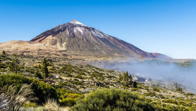 Топ-10 экскурсий на Тенерифе, которые обязательно нужно посетить