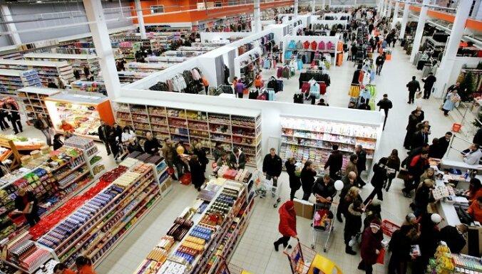 Мониторинг цен: стоимость большинства товаров и услуг не повысилась
