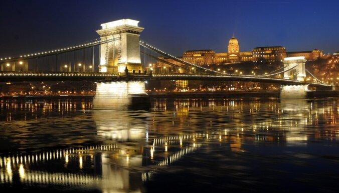В каких городах Европы выгоднее всего покупать недвижимость