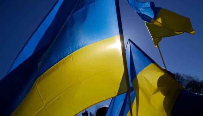 Германия передала Киеву уникальную грамоту Петра I