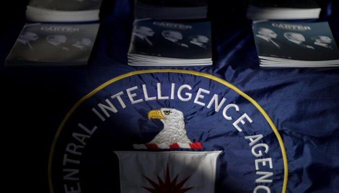 Бывший агент ЦРУ: американские спецслужбы давно вмешиваются в выборы по всему миру