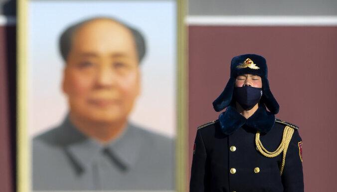 Скрывал ли Китай правду о коронавирусе? Что знают об этом разведки англоязычных стран