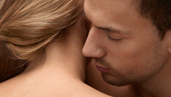 Топ-10 соблазнительных духов: лучшие ароматы по мнению мужчин