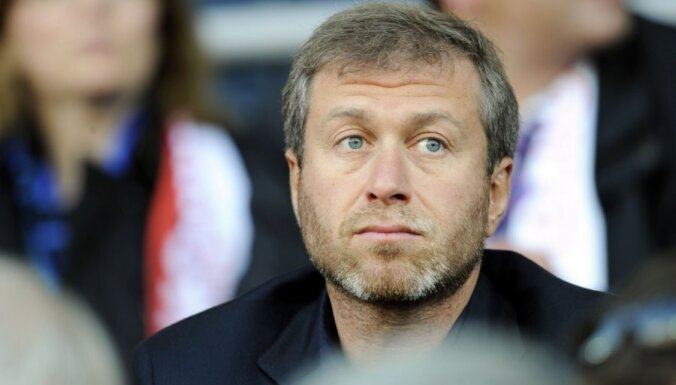 Больше 100 миллионов евро за 15 лет: как тренеры разоряют Абрамовича