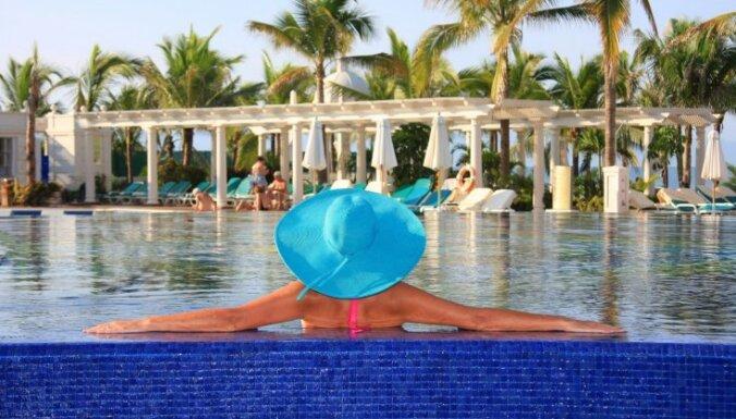Все включено — стресс выключен, или 9 причин выбирать отдых All Inclusive