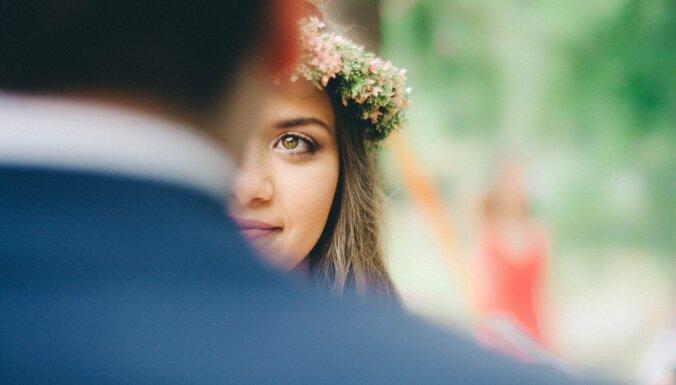 No pārmaiņām nav jābaidās: astoņi virzieni, kādos laulībai gadu gaitā jāprogresē