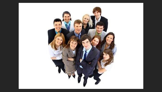 Путь к успешному трудоустройству