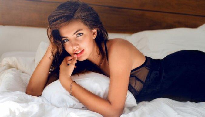 20 популярных секс-фантазий, которые стоит попробовать как можно скорее