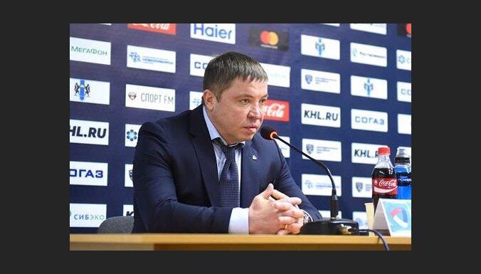 Aleksandr Gulyavtsev