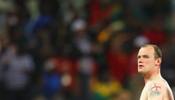 Средняя зарплата футболистов в Европе — $675 000