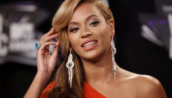 Bejonsa, Beyonce