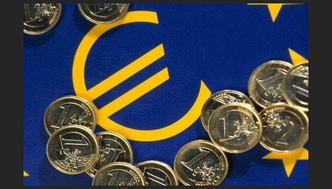 Фото - Еврокомиссия
