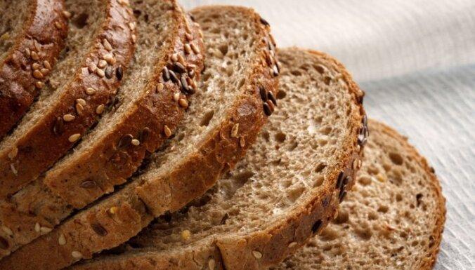 Минфин: снижение НДС на продукты питания уменьшит поступления в госбюджет на 80 млн евро