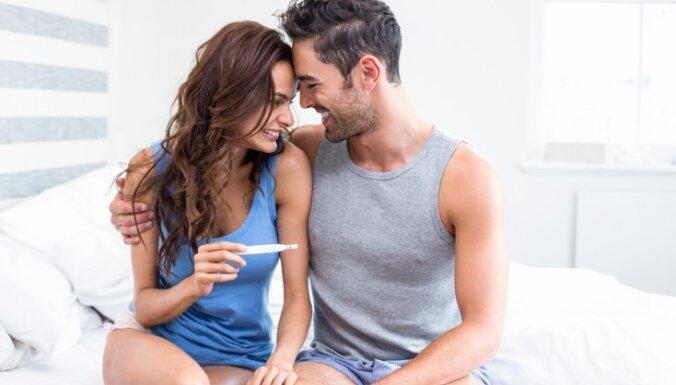 Тест на беременность из бумаги. Что еще придумали ради экологии?