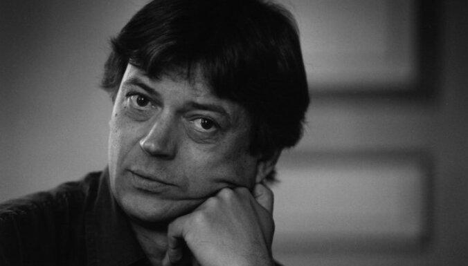 'Sinfonietta Rīga' uzstāsies kopā ar somu diriģentu Juhu Kangasu