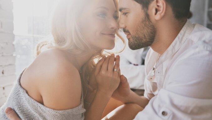 Психотерапевт раскрыл три секрета счастливых отношений