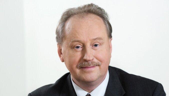 Глава страховой компании оценил включение FKTK в стуктуру Банка Латвии