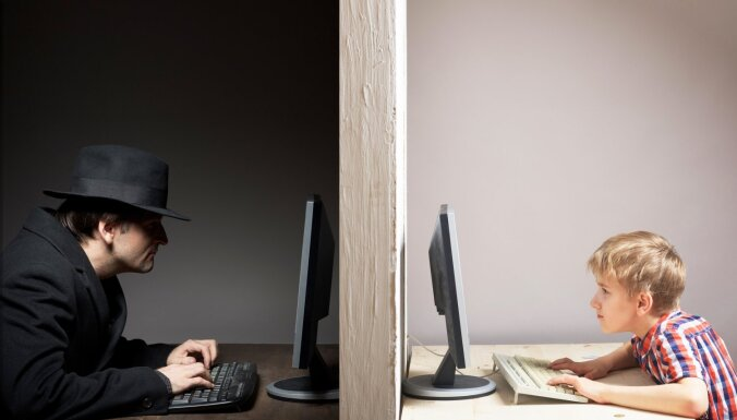 Pieci ekspertu padomi, kā bērniem un pusaudžiem reaģēt uz kibermobingu