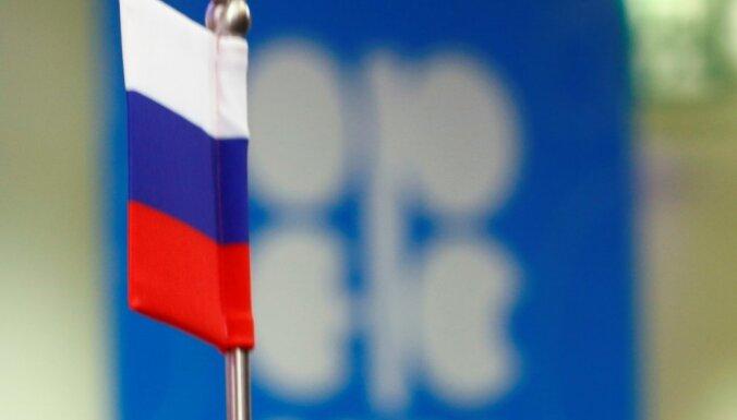 Krievija no Bulgārijas atsauc spiegošanā apsūdzētu diplomātu